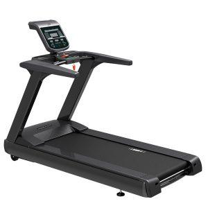 FAIZ GYM Supplies | Impulse Fitness - X-ZONE - Functional Cage
