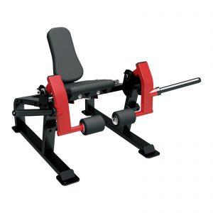 FAIZ GYM Supplies   Impulse Fitness - X-ZONE - Functional Cage