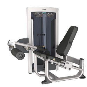 FAIZ GYM Supplies | Iimpulse Exoform FE9705 Leg Extension
