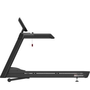 FAIZ GYM Supplies Impulse AC2990 Commercial Treadmill