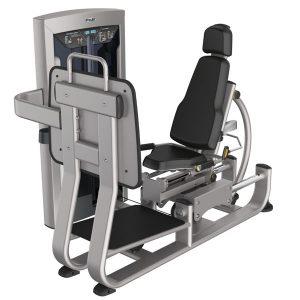 FAIZ GYM Supplies | Impulse FE9710 Leg Press