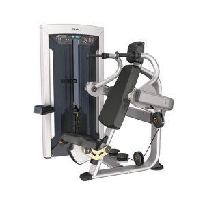 FAIZ GYM Supplies | Impulse FE9723 Triceps