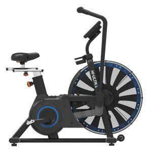 FAIZ GYM Supplies | Impulse HB005 ULTRA Air Bike