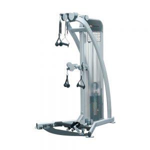 FAIZ GYM Supplies | Impulse HG5 Cable Motion Gym