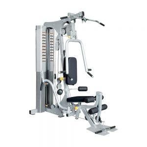 FAIZ GYM Supplies | Impulse IF1860 Home Gym