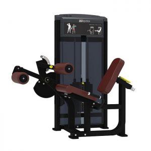 FAIZ GYM Supplies | Impulse IF9306 Seated Leg Curl