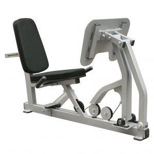 FAIZ GYM Supplies   Impulse IFLP3 Leg Press Home Gym Attachment