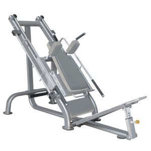FAIZ GYM Supplies | Impulse IT7006 Leg Press / Hack Squat