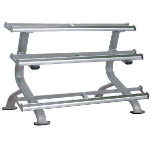 FAIZ GYM Supplies | Impulse IT7018 Dumbbell Rack