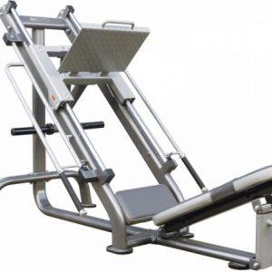 FAIZ GYM Supplies | Impulse IT7020 45Degree Leg Press
