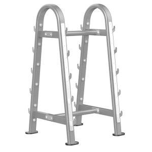 FAIZ GYM Supplies | Impulse IT7027 Barbell Rack