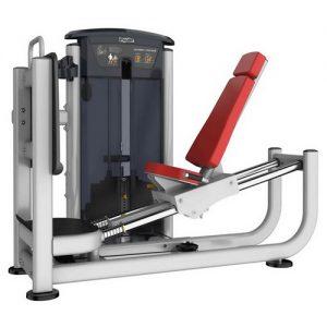 FAIZ GYM Supplies   Impulse IT9510 Leg Press