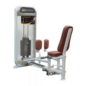 FAIZ GYM Supplies | Impulse PL9016 Inner/Outer Thigh