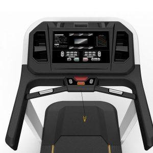 FAIZ GYM Supplies | Impulse PT300 Treadmill