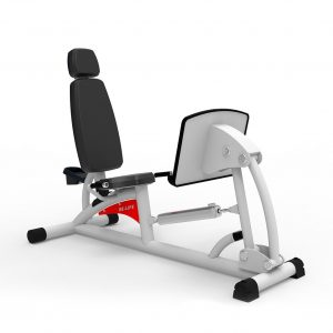 FAIZ GYM Supplies | Impulse RL8110 Leg Press