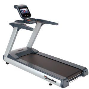 FAIZ GYM SuppliesImpulse RT930 Treadmill