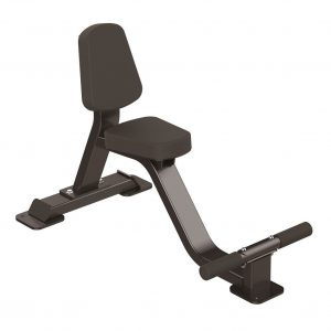 FAIZ GYM Supplies | Impulse SL7022 Utility Bench