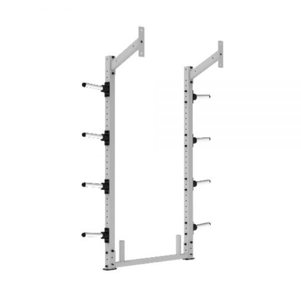 FAIZ GYM Supplies | Sterling Elite Rack